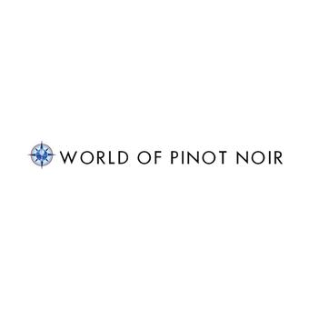 World of Pinot Noir March 2-3, 2018
