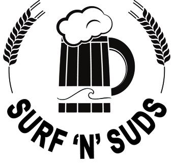 Carpinteria Surf 'n' Suds Beer Festival 2018