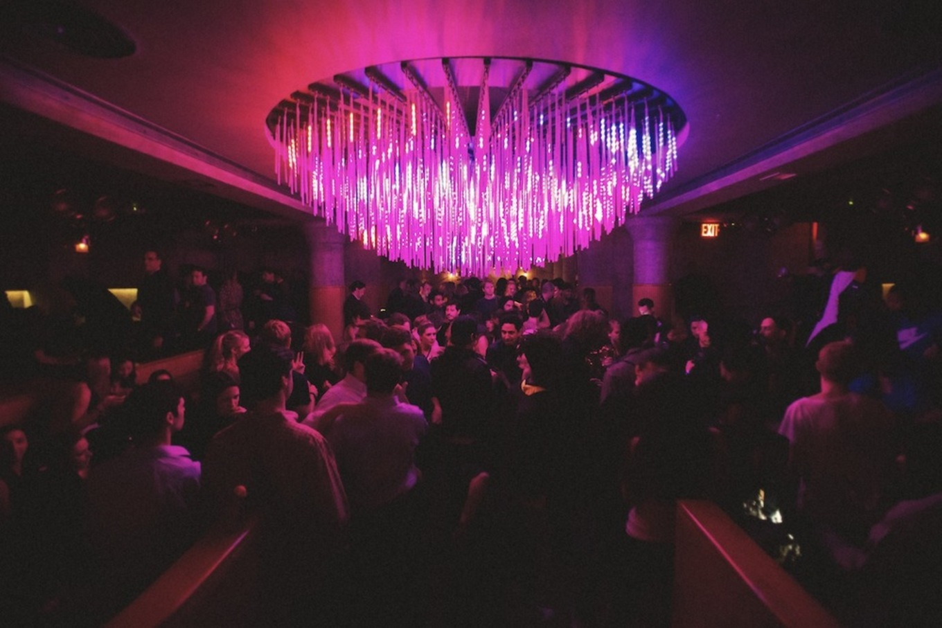 Image result for gilded lily nyc
