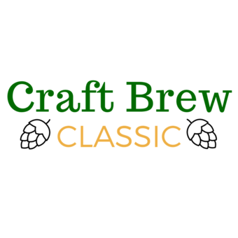 Kearny Point Craft Brew Classic