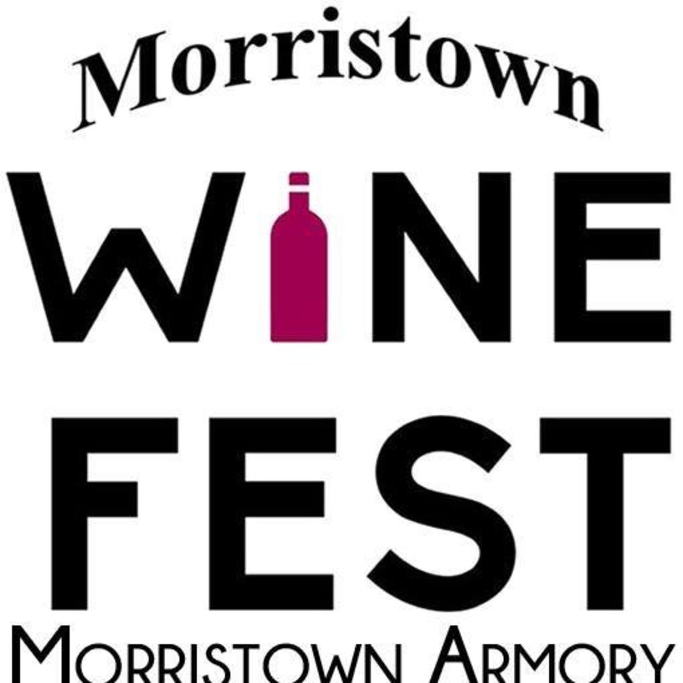 Morristown wine festival tickets morristown armory morristown morristown wine festival reheart Image collections
