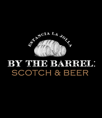 By The Barrel: Scotch & Beer