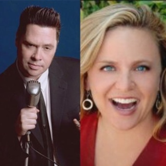 Valley Forge Casino Resort: Double Headliner w/ RC Smith and Tracy Locke