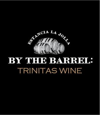 By The Barrel: Trinitas Wine