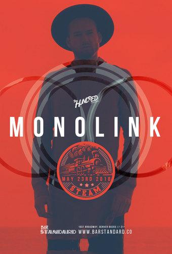 Monolink