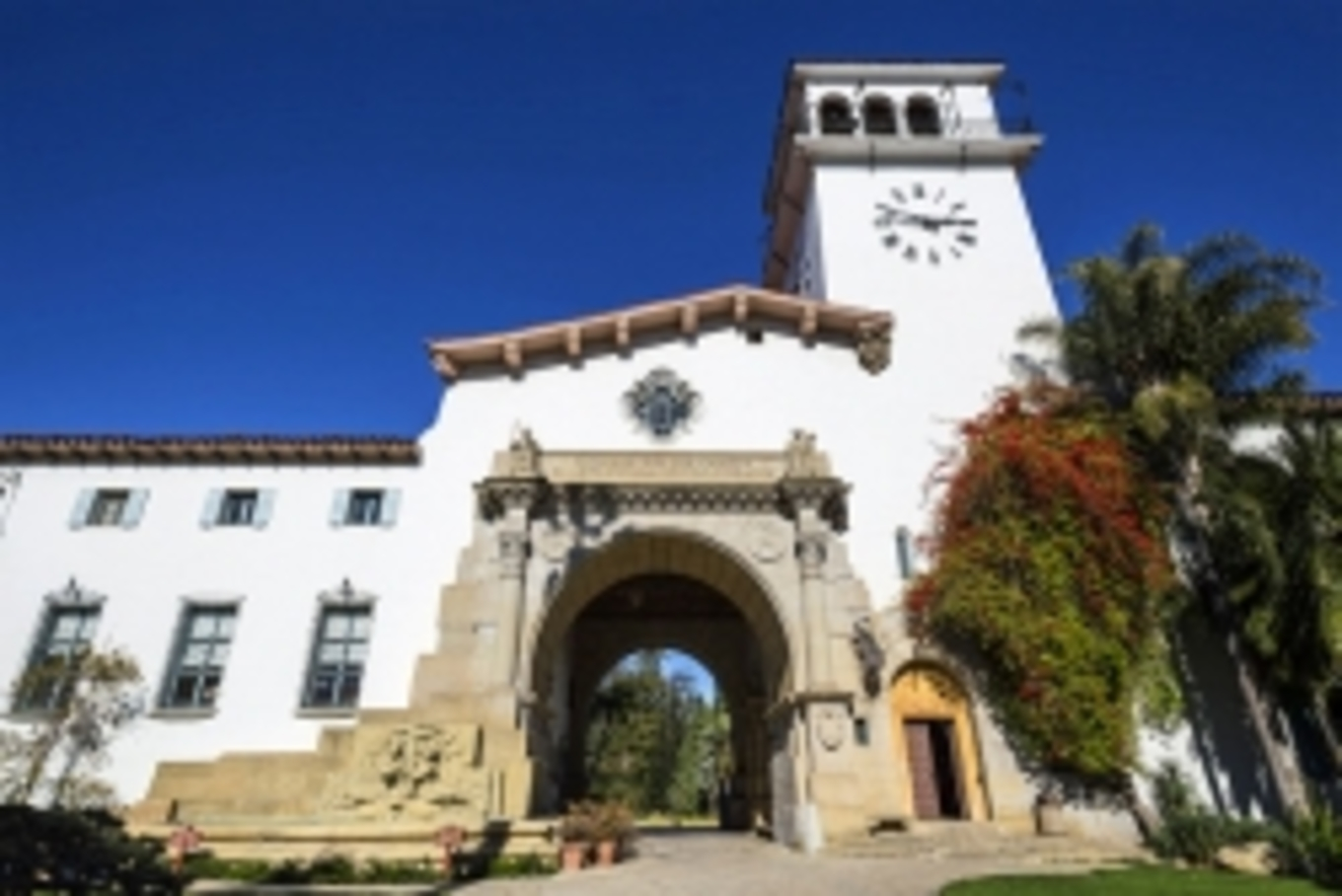 Santa barbara county jail visiting hours / Cyber monday cell phone cases