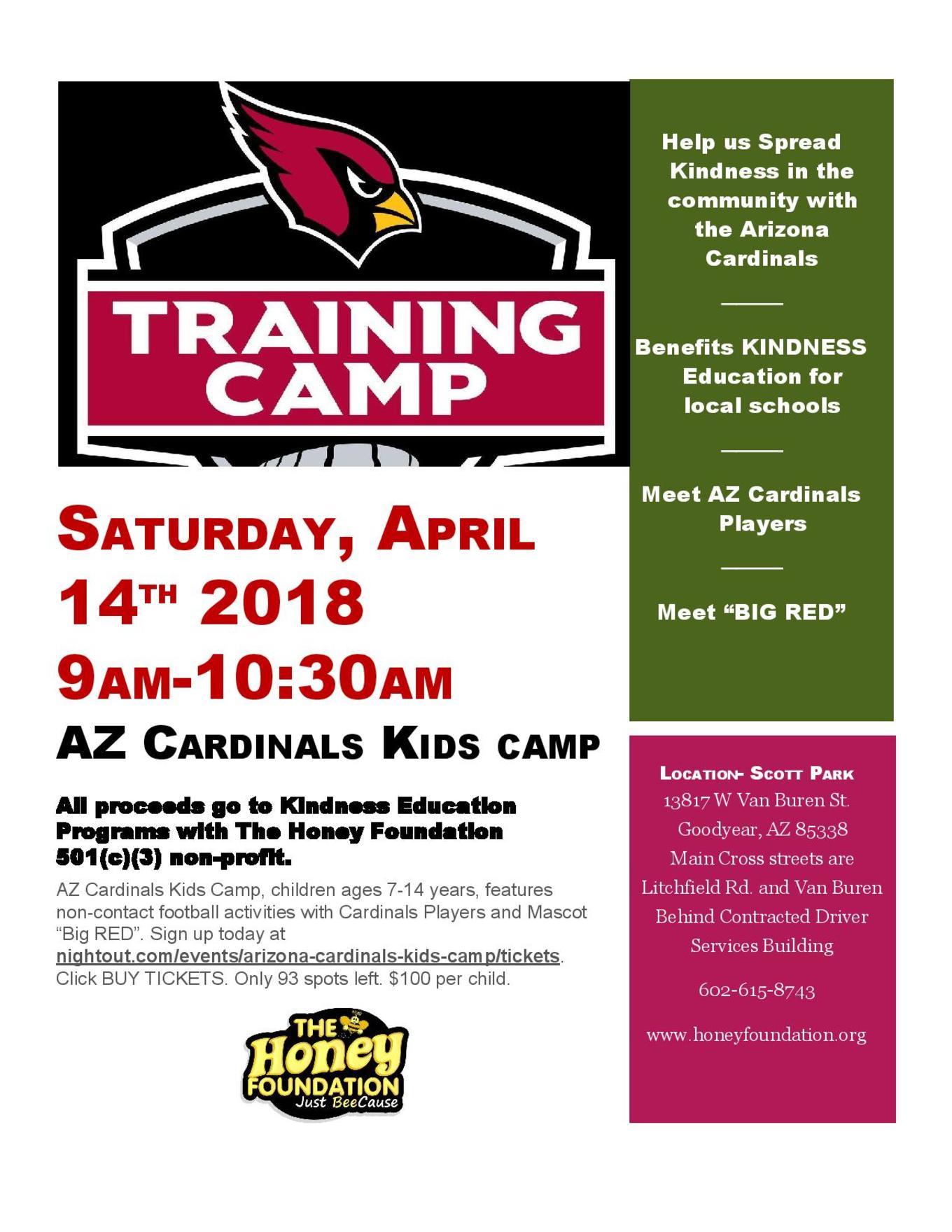 the latest 09eb9 54a8c arizona-cardinals-children