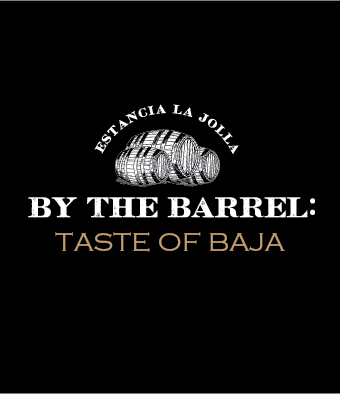 By The Barrel: Taste of Baja