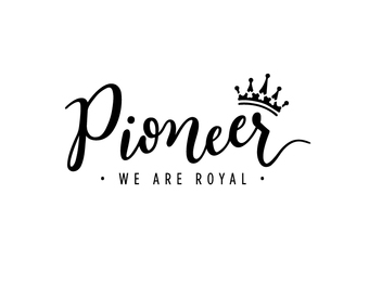 "Pioneer Conference 2019 -  "" We Are Royal"""