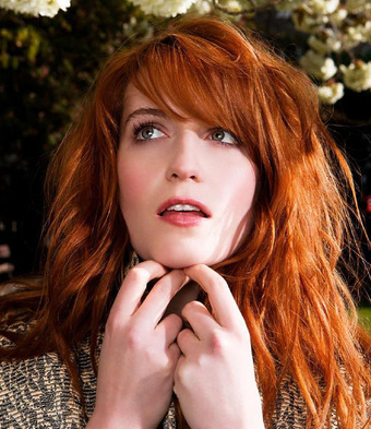 Mother: Tori Amos vs Florence And The Machine