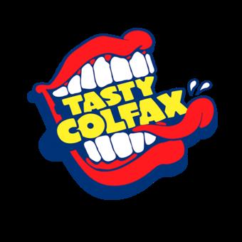 Tasty Colfax 10th Anniversary