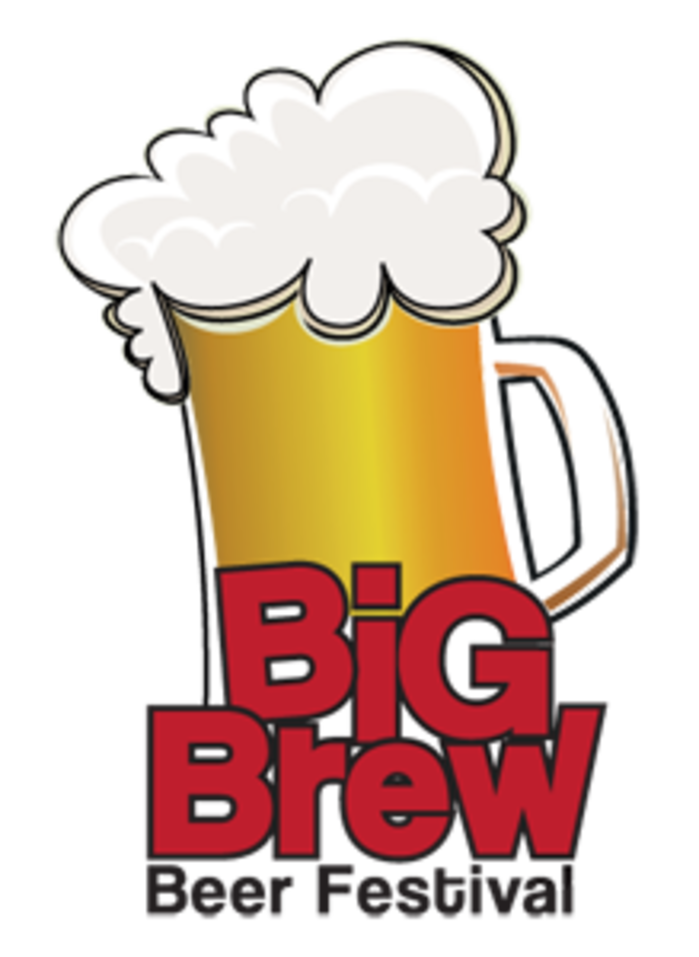 big brew nj tickets morristown armory morristown nj october