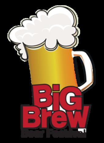 Big Brew NJ