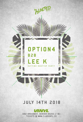 Option4 b2b Lee K