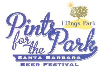 2018 Santa Barbara Beer Festival - Pints for the Park