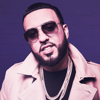 French Montana - Marquee Nightclub copy