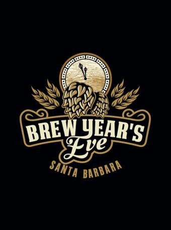 Brew Year's Eve Santa Barbara
