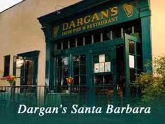 Karaoke Night @ Dargan's Irish Pub & Restaurant