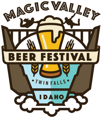 Magic Valley Beer Festival 2018