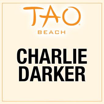 TAO Beach - Charlie Darker