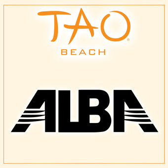 TAO Beach - ALBA