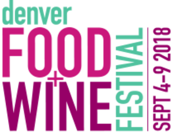 Rise + Dine Brunch Festival 2018