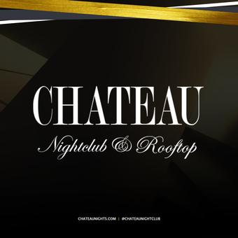 Chateau Moontower Thursdays