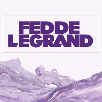 Fedde Le Grand - Marquee Dayclub