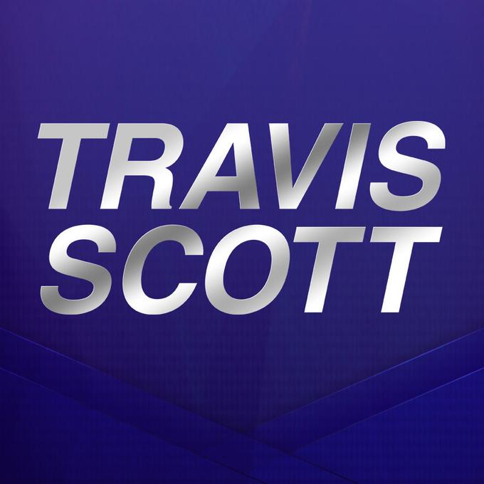 40f6d7a87561 Travis Scott - Marquee Nightclub - Tickets - Marquee Nightclub, Las Vegas,  NV - August 11, 2018