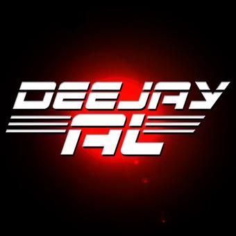 TAO Nightclub - Deejay Al