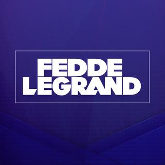 Fedde Le Grande - Marquee Nightclub