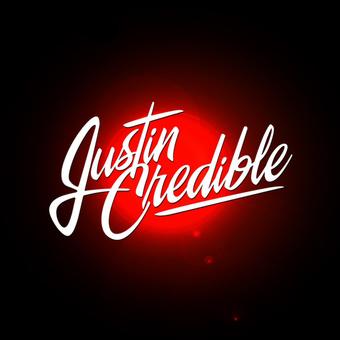 TAO Nightclub - Justin Credible