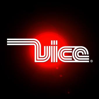 TAO Nightclub - DJ Vice