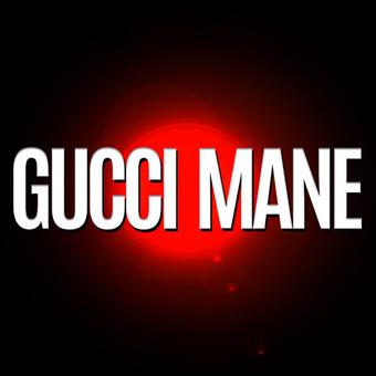 TAO Nightclub - Gucci Mane