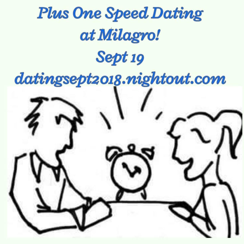 Imesh download site dating, Dating speed sheet, Dating vegas scene
