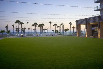 California Wine Festival - Huntington Beach at Paséa Hotel & Spa - November 9-10, 2018