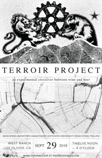 Terroir Project
