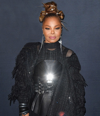 Mother: Janet Jackson Tribute with special guest Shangela!