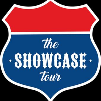 Showcase tour