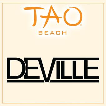 TAO Beach - Deville