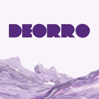 Deorro - Marquee Dayclub