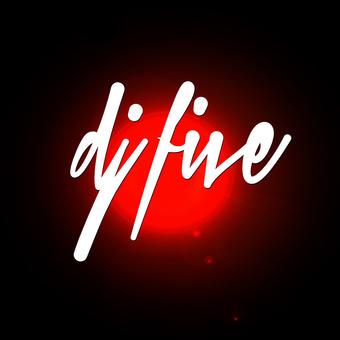 TAO Nightclub - DJ Five