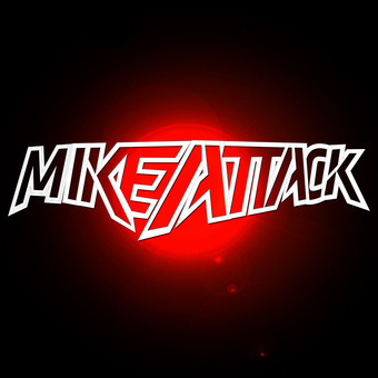 TAO Nightclub - Mike Attack
