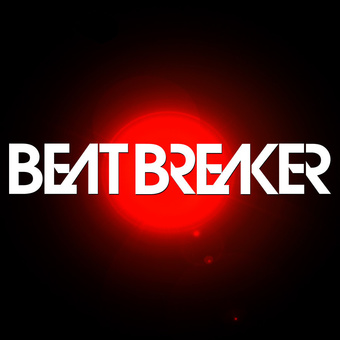 TAO Nightclub - Beatbreaker