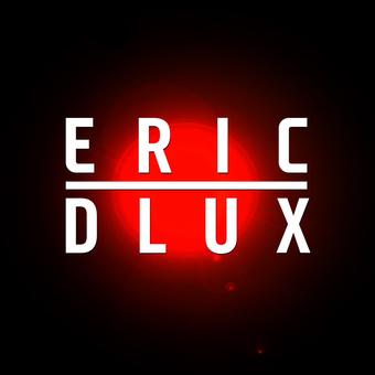TAO Nightclub - Eric DLux
