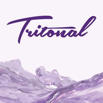 Tritonal - Marquee Dayclub