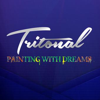 Tritonal - Marquee Nightclub