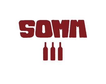 SOMM 3 Movie Premiere and After Party at Solvang Festival Theater!