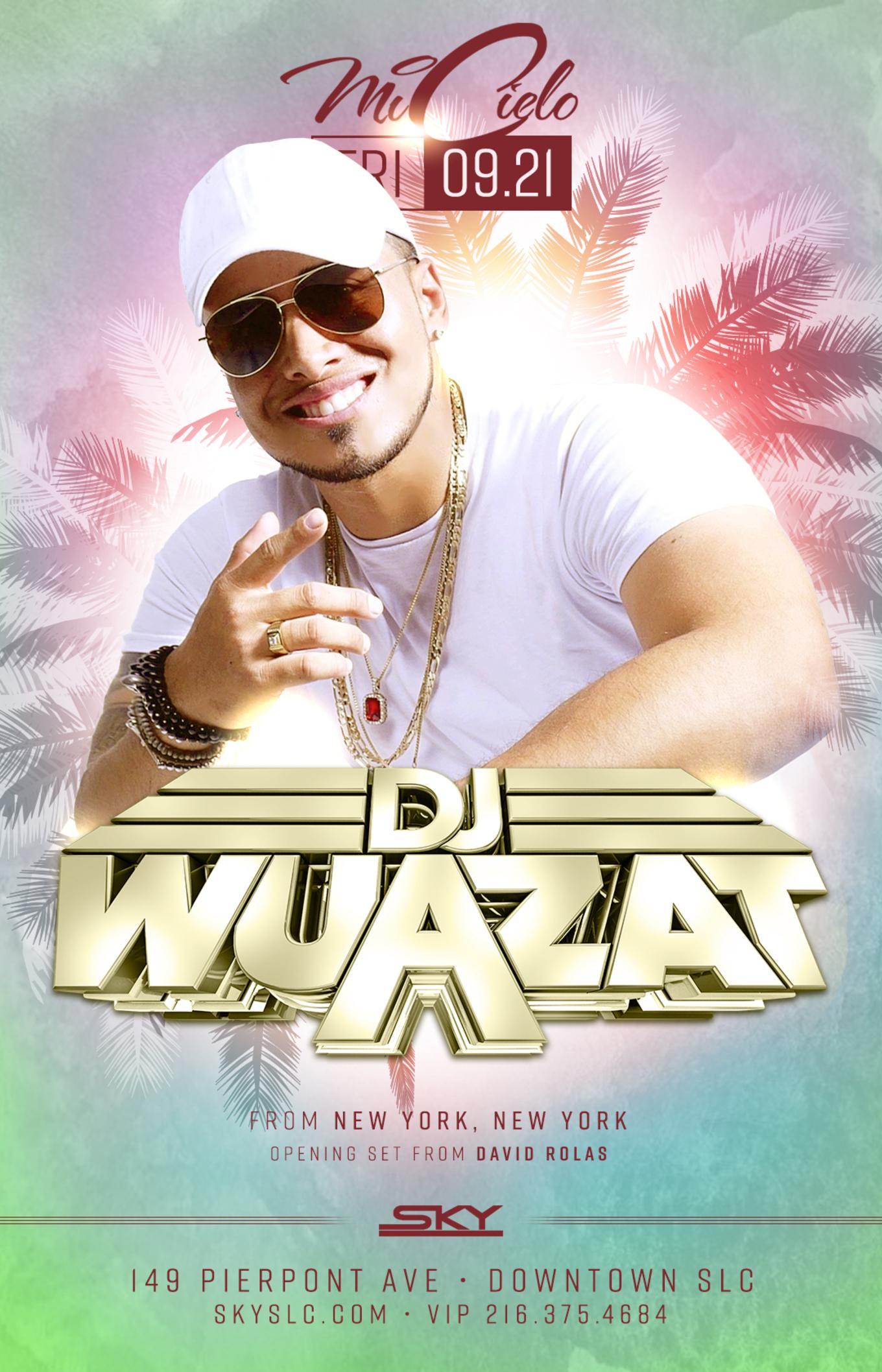 wuazat