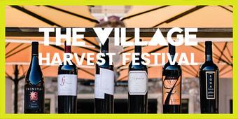 Village Harvest Festival